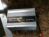 COLEMAN Misc Automotive Tool PMP350